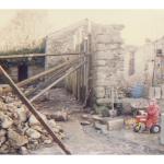 Renovation-19
