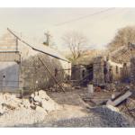 Renovation-24