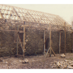 Renovation-25