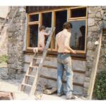 Renovation-29