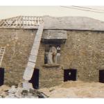 Renovation-35