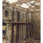 Renovation-40