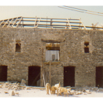 Renovation-46