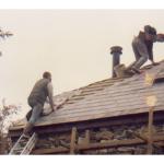 Renovation-50