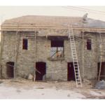 Renovation-51