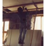Renovation-56