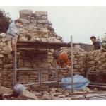 Renovation-60