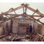 Renovation-63