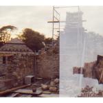 Renovation-66