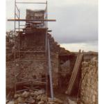 Renovation-67