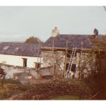 Renovation-68