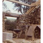 Renovation-69