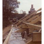 Renovation-70