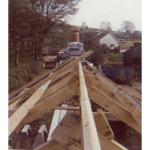 Renovation-71