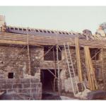 Renovation-75