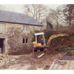 Renovation-76