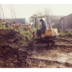 Renovation-77